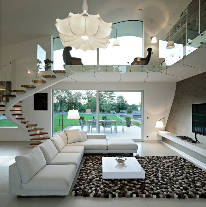 fresh_2_interior_design