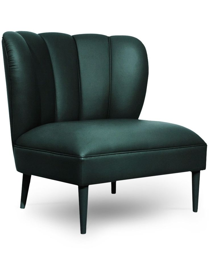 Best 25 chairs for sale ideas only on pinterest bedroom for Sofa with only one arm