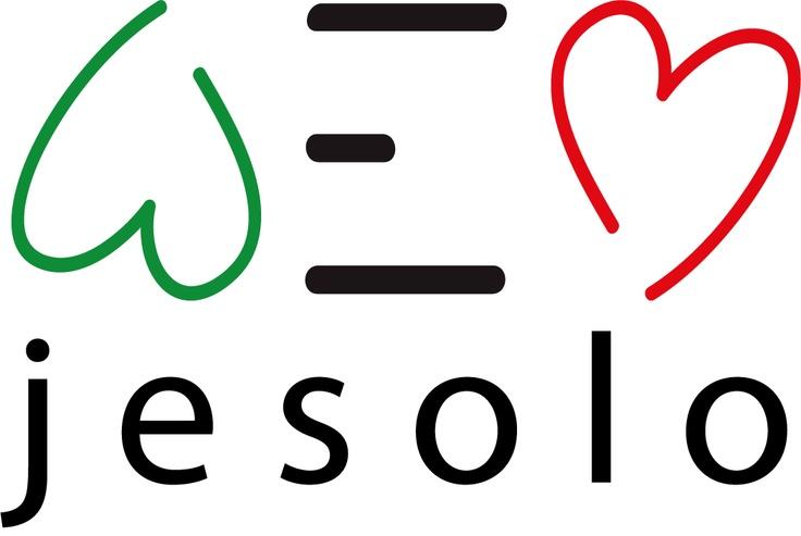 Logo # 2