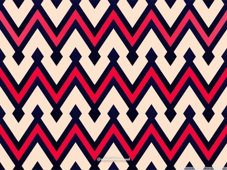 + ideas about Chevron Phone Wallpapers on Pinterest  Phone 1024×768 Chevron Wallpapers | Adorable Wallpapers