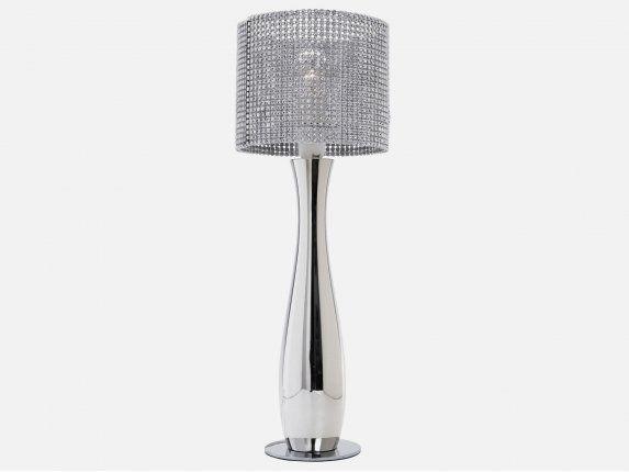 Lampa Stołowa Glamour I od Kare Design — Lampy stołowe — sfmeble.pl