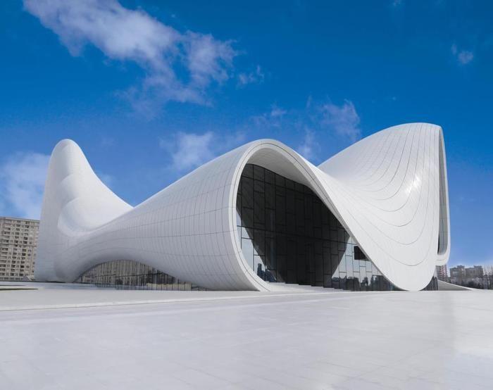 lacoste shoes zaha hadid architecture portfolio ideas for presch
