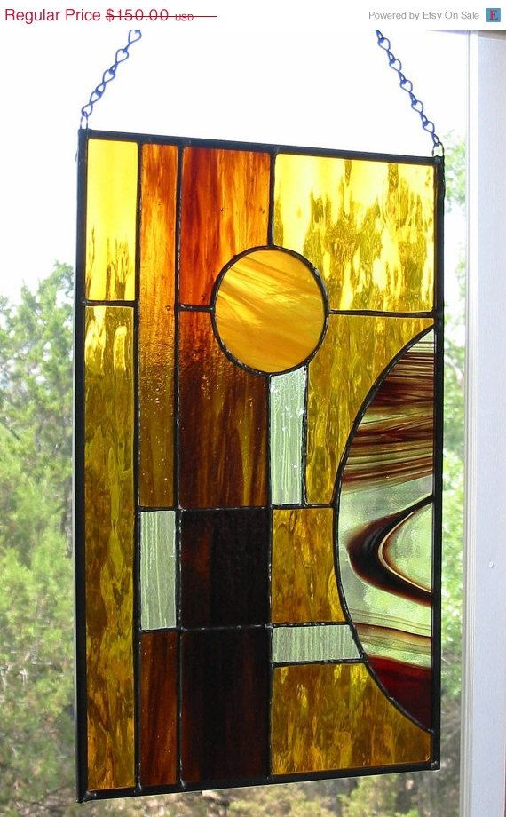 17 Best Images About More Stained Glass On Pinterest