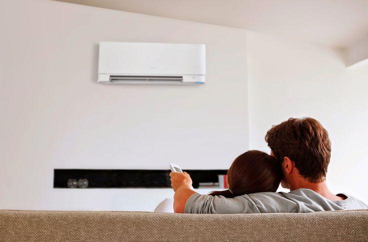 PURIFICACION DE  AIRE AIRLIFE MUNDIAL  te responde  ¿por qué los equipos de aire acondicionado portátil suelen ser ineficientes?, el equipo toma aire de dentro de la habitación y lo envía a la calle, por lo tanto está extrayendo aire del local permanentemente. En las unidades exteriores de aire acondicionado no sucede esto ya que el aire lo toma de la calle y lo devuelve a la calle, por lo tanto estamos extrayendo más aire que el que enfriamos.  http://airlifeservice.com/