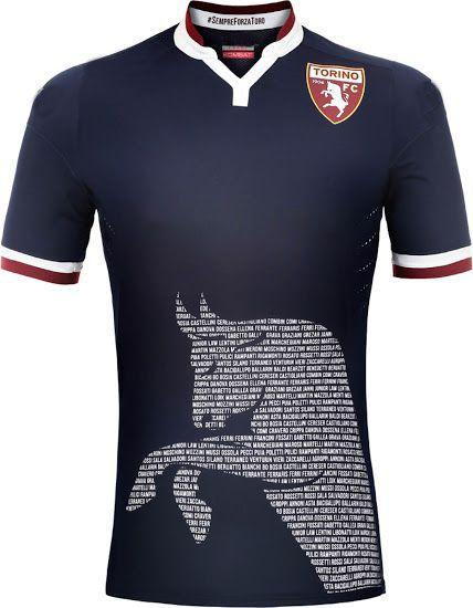 http://www.cheapsoccerjersey.org/torino-20152016-season-third-soccer-jersey-p-3854.html