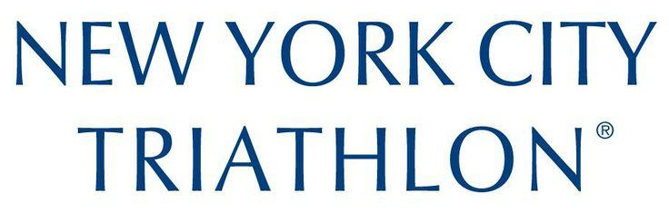 MooMotion is proud to sponsor the 2013 Aquaphor NYC Triathlon.
