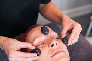 DaySpaSun — Kalajoki http://www.visitkalajoki.fi/fi/yritykset/dayspasun #kalajoki #spa #beauty #treatment #pamper #massage