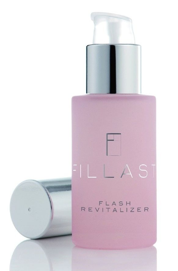 Fillast Flash Revitalizer 15 ml.