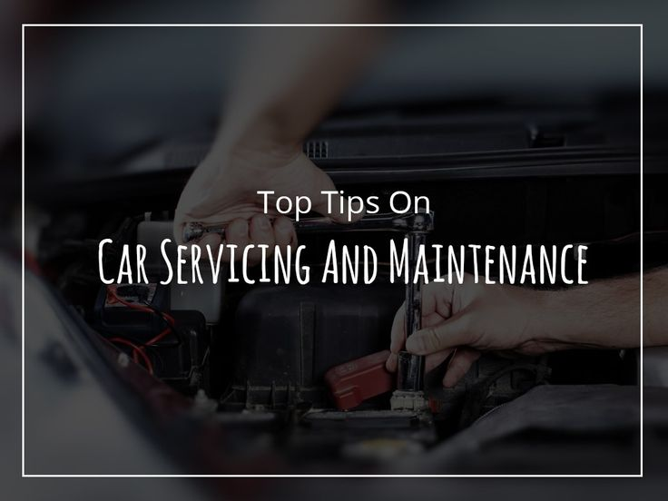 Whether you're a new driver or a veteran one, these car maintenance rules should be followed at all times. Otherwise, you're not just risking your car's running and physical condition, but you could also be spending money when you could have saved it and even risking your safety on the road. #carrepair #carservicingsingapore #cargroomingsingapore