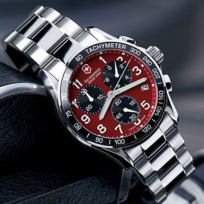 17 best images about swiss army watches camps victorinox watches 2016 victorinox watches pricelist best victorinox watches victorinox watches price list victorinox watch 2016 model mens victorinox