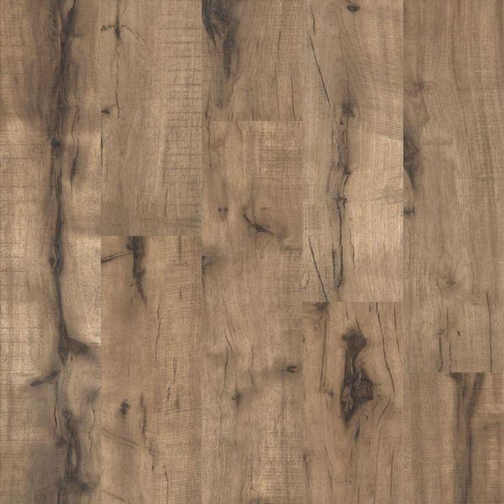 Cork vi plank flooring gurus floor for Laminate flooring cork