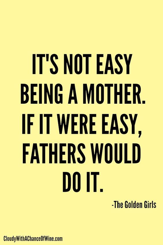 Pin By George C 60 On CatcH EverythinG Mothers Day Quotes Mother Interesting A Mothers Love Quotes 2
