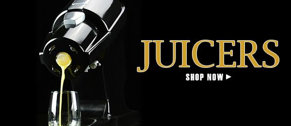 Freshly squeezed juice is a delicious, healthy drink and a great start of your day. Juicing at home is also great for your budget!  So buy a juicer right now!