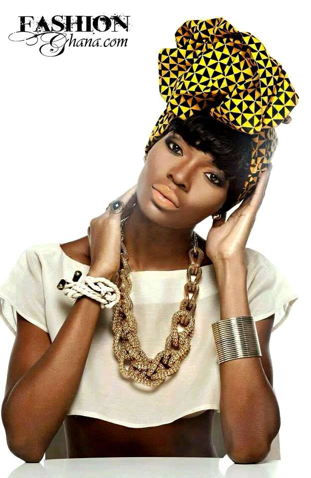 Gele | Headwrap ~African fashion, Ankara, kitenge, African women dresses, African prints, Braids, Nigerian wedding, Ghanaian fashion, African wedding ~DKK