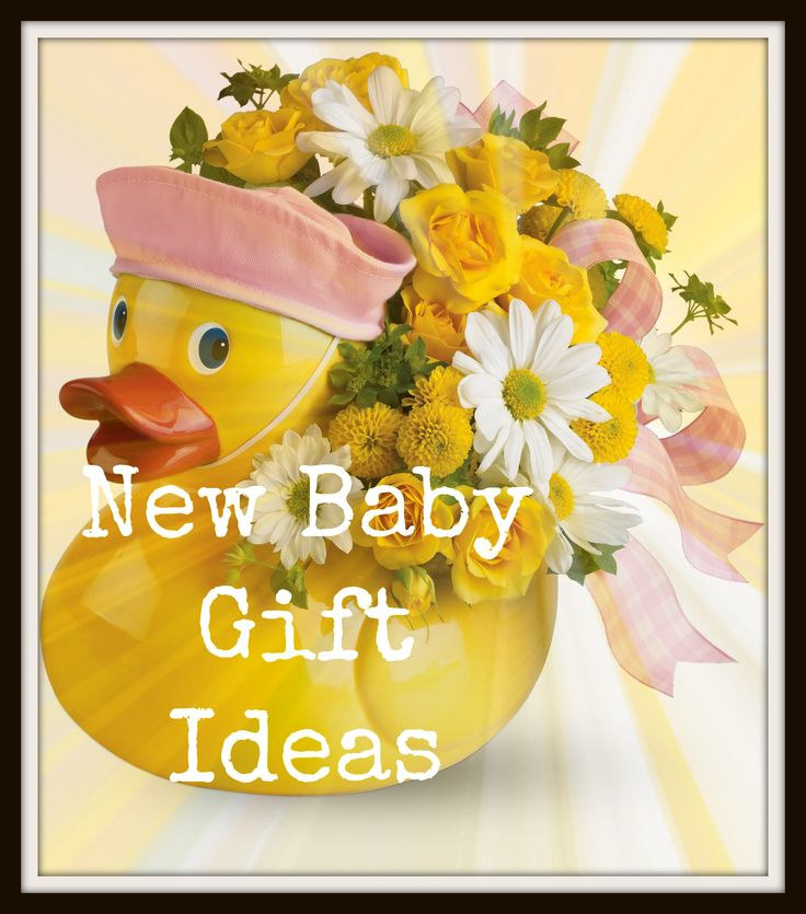 16 best new baby gift flower ideas images on pinterest flower order new baby flowers online at enchantedfloristpasadena great new baby gift ideas negle Gallery