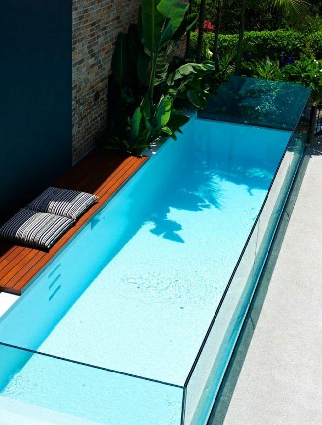 16 best Pool images on Pinterest | Dream pools, Pool designs and ...