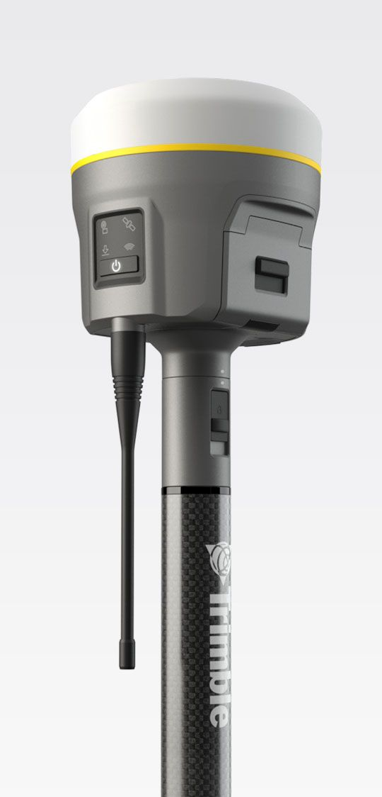 R10 GNSS