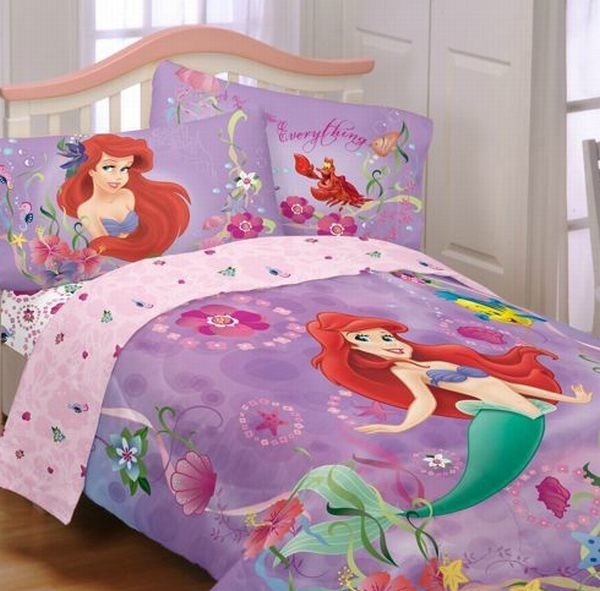 172 best images about Macys room on Pinterest | Mermaids ...