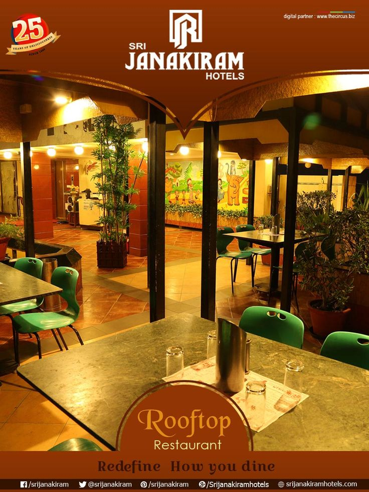 Take a break from the artificial splendour of an indoor restaurant. Enjoy our popular dinner indulge in the tasty dishes at our rooftop restaurant We also Offer Conference Halls & Outdoor Catering Service. For more details contact : 0462 233 1941 #rooftop #restaurants #catering #conferencehalls