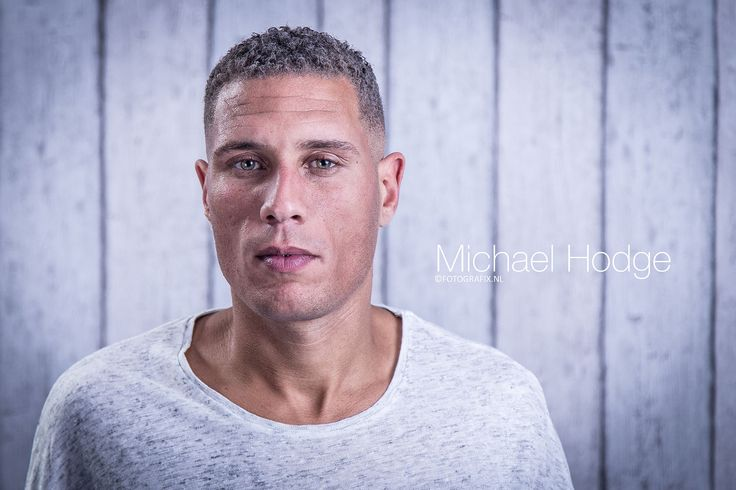 Michael by Fotografix NL on 500px