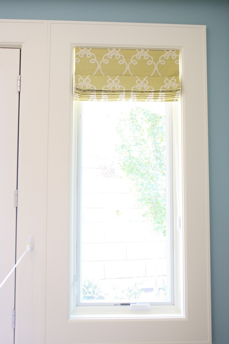 Best 25 Sidelight Curtains Ideas On Pinterest Curtains