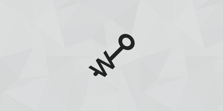 Προώθηση Ιστοσελίδων (SEO)