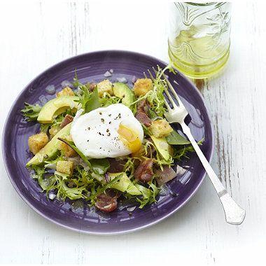 Microwave-Egg-Poacher - from Lakeland