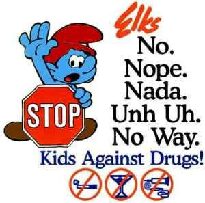 Say No To Drugs Quotes Just Quotes Pinterest