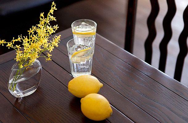 4 nap alatt 3 kiló mínusz fenékről és hasról: így készítsd el otthon a fogyókúrás vizet