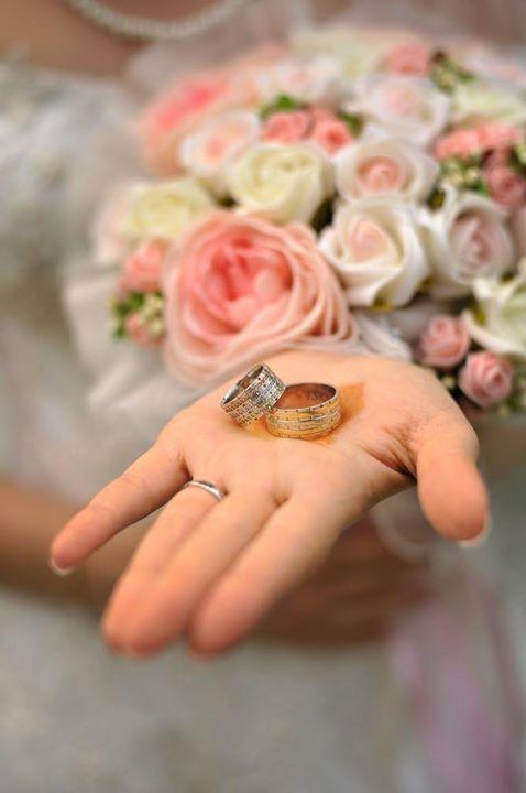 Biribirinden özel düğün fotoğrafları için www.cihanyuce.com