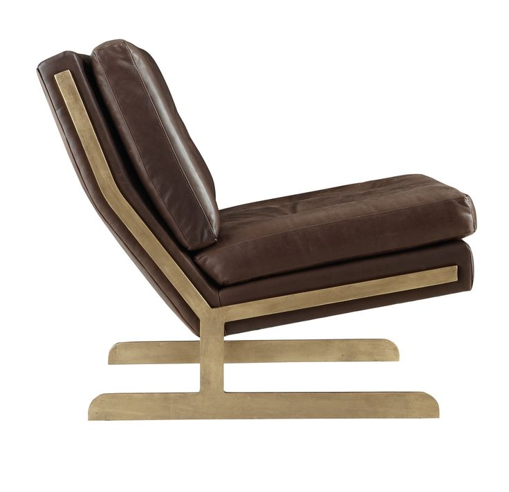 bernhardt interiors chair by bernhardt hospitality possible lounge option stainless steel instead of brass