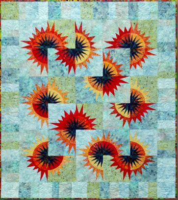 34 Best Images About Quiltworx Judy Niemeyer Kits On