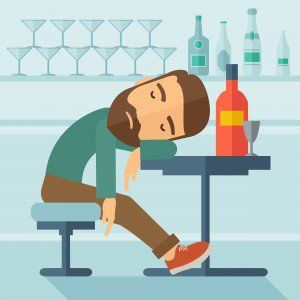 Is Milk Thistle for Hangover an Effective Remedy?