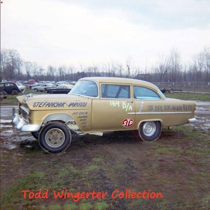 Vintage Race Cars and Parts - For Sale or Wanted -