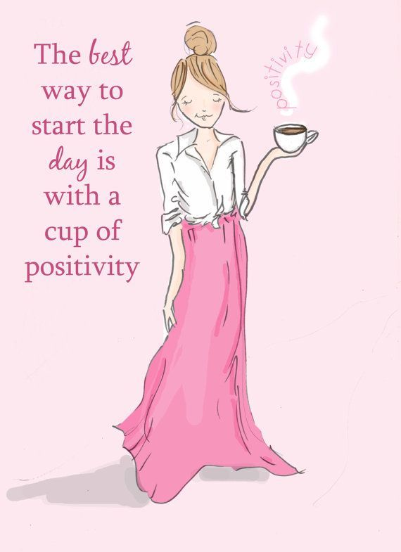 Hey, I found this really awesome Etsy listing at https://www.etsy.com/listing/222728033/cup-of-positivity-card-for-friends