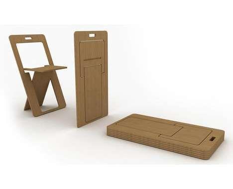 33 creative cardboard furniture designs card board furniture