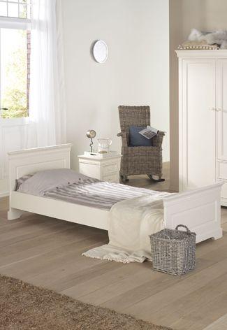 17 beste afbeeldingen over kamer daantje op pinterest hoekjes kratten en kamers voor kleine - Deco kamer kind gemengd ...