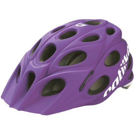 Catlike Leaf MTB helm 2015