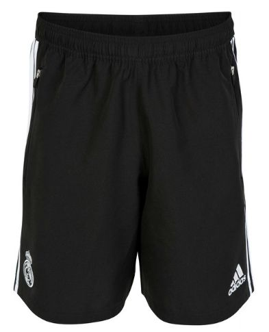 real madrid training shorts Real Madrid Official Merchandise Available at www.itsmatchday.com