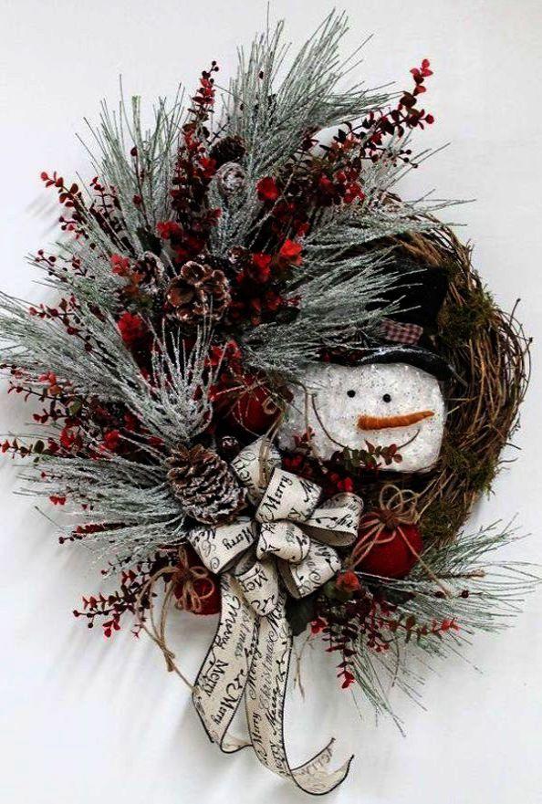 Christmas Tree Shop Gift Card rather Christmas 2019 Craft ...