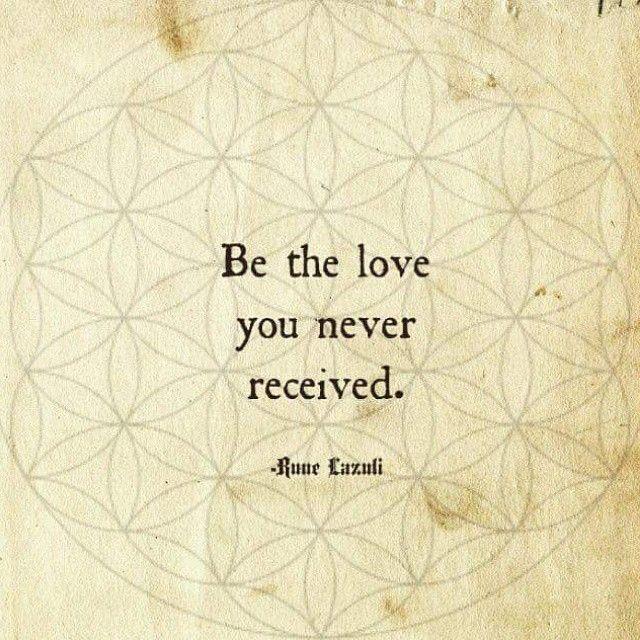 Citaten Rumi Instagram : Best rumi love quotes ideas on pinterest