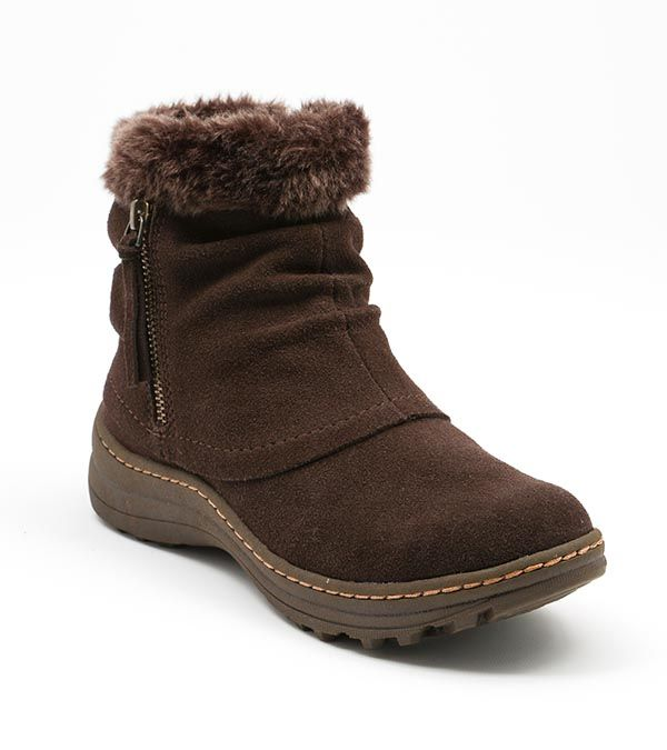 Baretraps® Baretraps Addyson | Footwear Unlimited