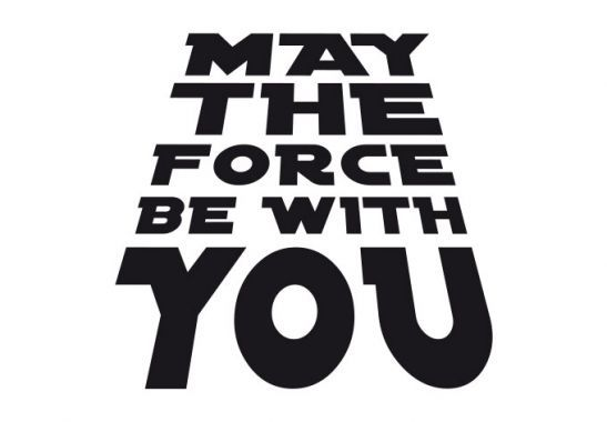 May the force be with you - Google Search