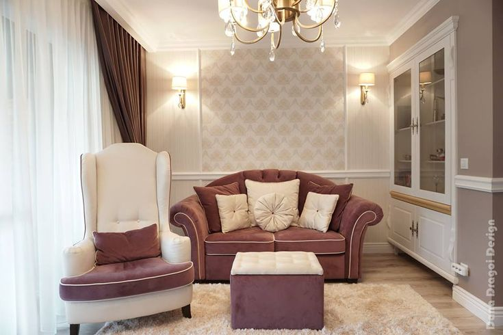 #danadragoi #design #interiordesign #interiordesignideas #tenerife #santacruz #canarias #canaryislands