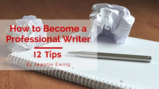 how to become technical writer in india
