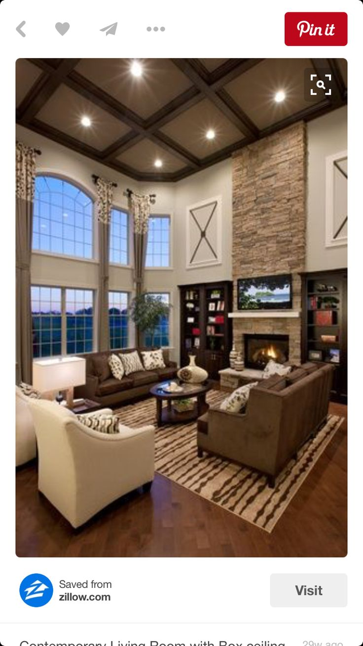 best 25 furniture around fireplace ideas on pinterest fireplace