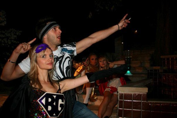 Hired DJs make it easy for people to have a quality and experienced DJ at their party. We are a DJ Hire company in Sydney who come complete with top of the range equipment for all kinds of parties and events.9 Elm Ave Belrose, Sydney, NSW, 2085. For more information please visit www.hireddjs.com.au or call 0456 598 900.