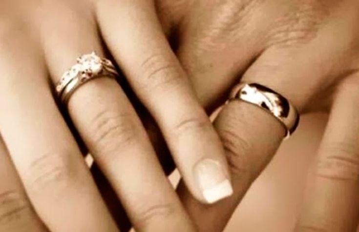 Peticiones de Prometida ó Prometido son mejor conocidas como la visa fiance. Estas visas son recomendables cuando el hombre
