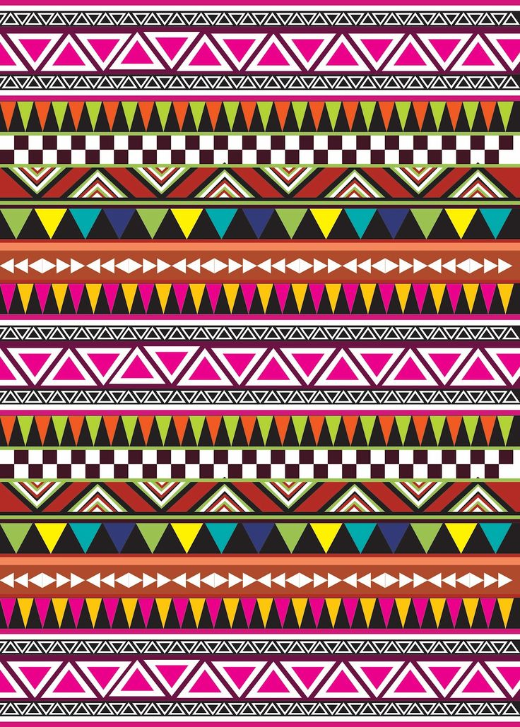 tribal2forblog.jpg 1,144×1,600 pixels