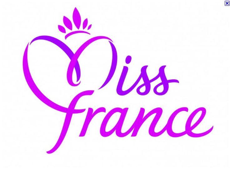 Miss France 2016 : Découvrez les photos des candidates Check more at http://people.webissimo.biz/miss-france-2016-decouvrez-les-photos-des-candidates/